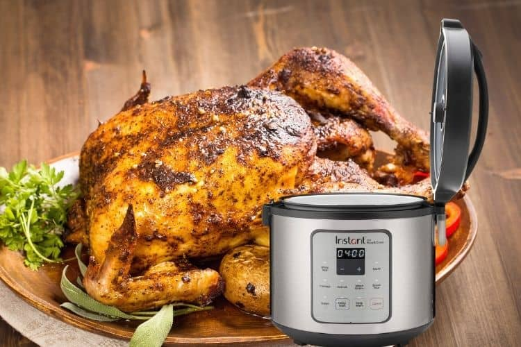 Electric Pressure Cookers: Which are the Best?