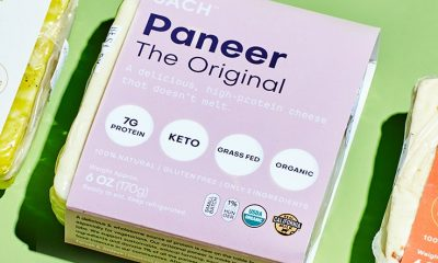 sach paneer is the taste of home that i have