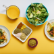 the mccormick taste prediction focuses on four trends for 2021 04 23