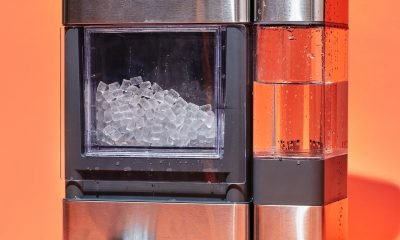 the ge opal nugget ice maker is off $ 100