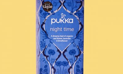 the 8 best teas for sleep according to a very