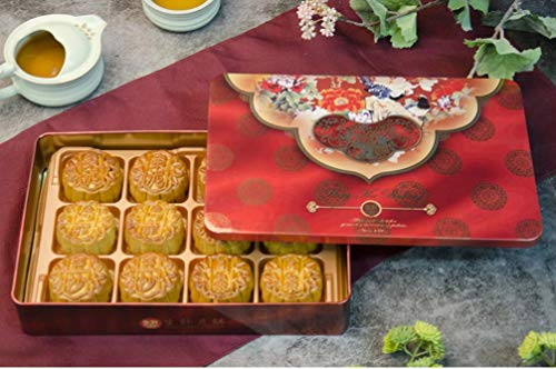 where can you buy mooncakes online?