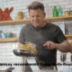 gordon ramsay recommends these rolls royce of pans